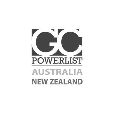 GC Powerliist