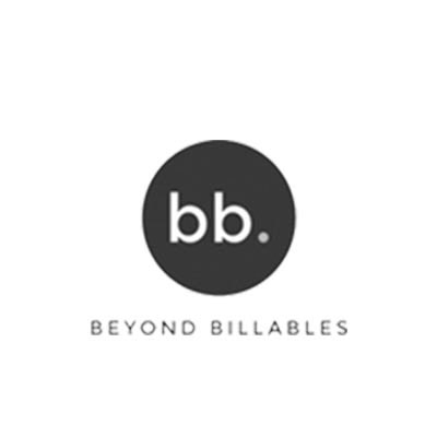 beyond billable