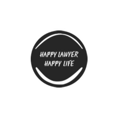 Happy Lawyerr