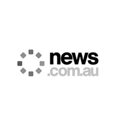 News dot com do au